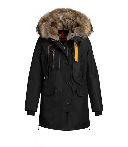 Parajumpers Womens Kodiak