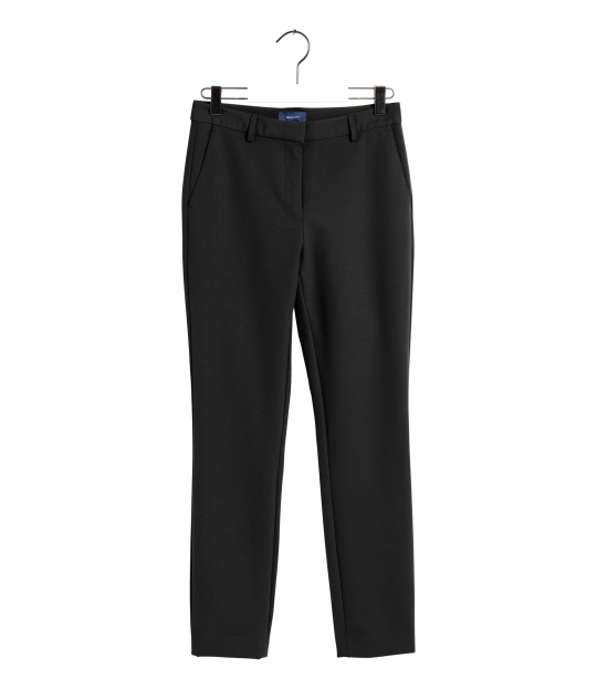 Stretch Tapered Pant