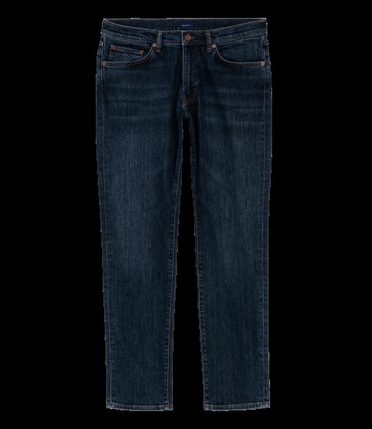 Slim Gant Jeans