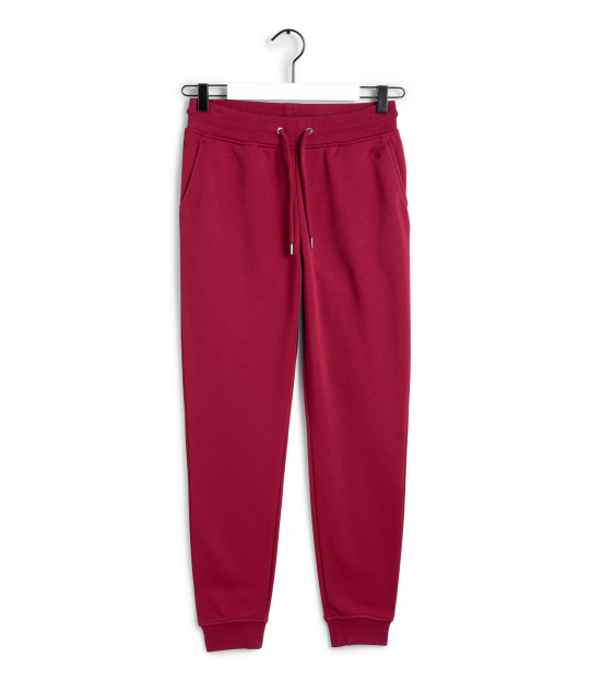 Tonal Shield Sweat Pants