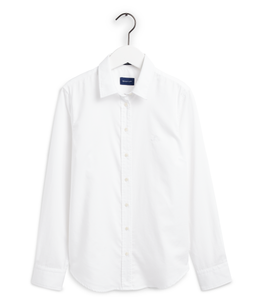 TP Oxford Shirt