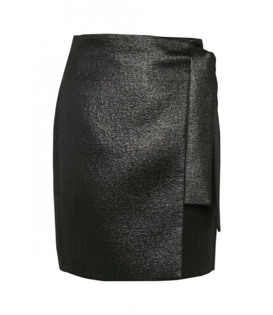 Mairil Skirt